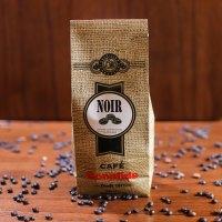 CAFE TORRADO NOIR X 500 gr marca Bonafide