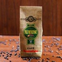 CAFE TORRADO FLUMINENSE X 500 gr marca Bonafide