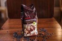 Café sensaciones x 1/2 Kg marca Bonafide