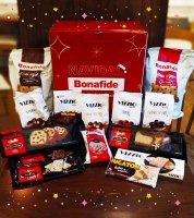 Caja Selección marca Bonafide